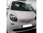 Smart Fortwo COUPE 1.2 90CV miniatura 2