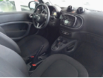 Smart Fortwo COUPE 1.2 90CV miniatura 4